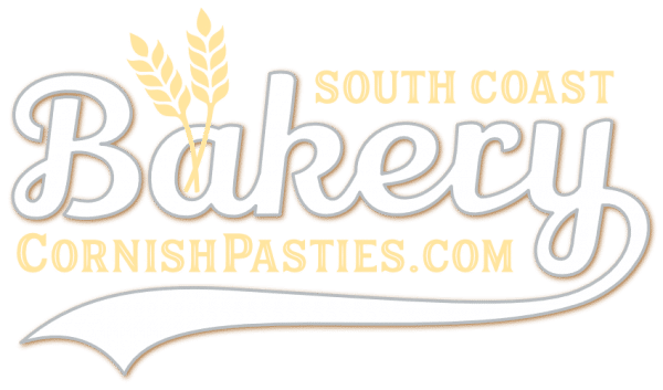 South Coast Bakery Pasties - CornishPasties.com