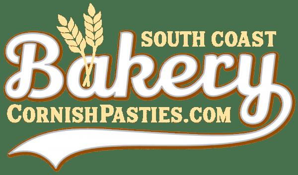 South Coast Bakery Pasties - CornishPasties.com